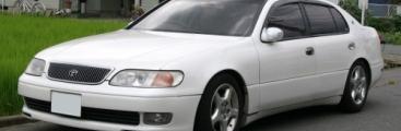 民法改正で自動車保険料が上がる?